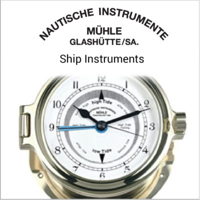 Ship Instruments