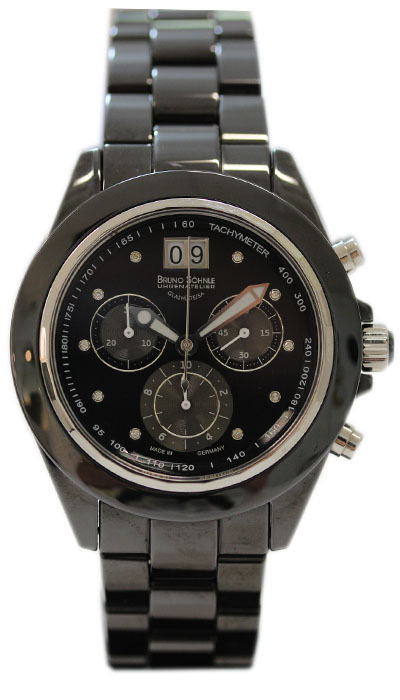 p-44989-Algebra-Chronograph-17-73126-752-Hero-Shot