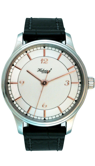 p-46229-Jumping-Second-automatic-silver-dial-rose-gold-appliques-Hero-Shot