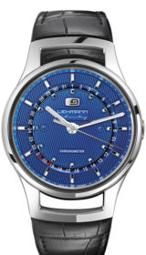Intemporal Power Reserve Pointer Date LS-0009-003-01-03-02