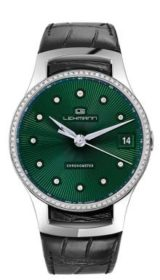 Intemporal Diamonds Ladies