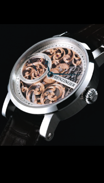 skellet rose gold-01