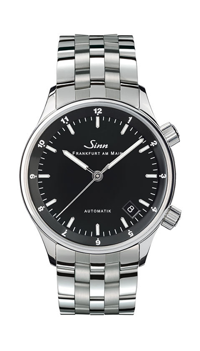sinn ff ladies
