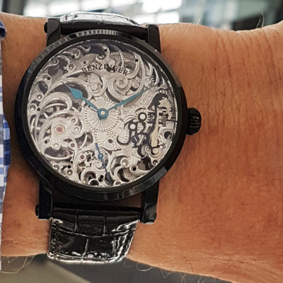 JB_Full_Skeleton_Floral_White_wrist1