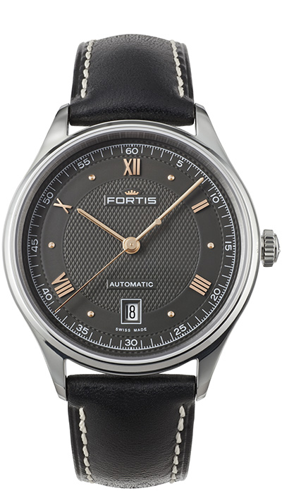 Fortis_19FORTIS_pm