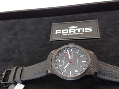 Fortis_Aeromaster_Professional_front3