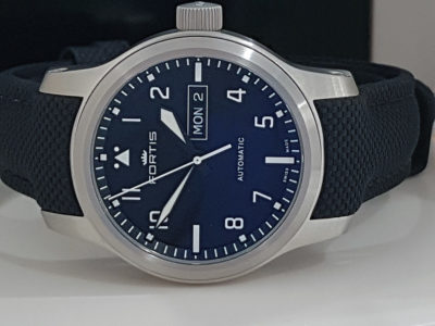Fortis_Aeromaster_Steel_front3