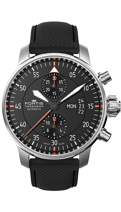 Fortis_Cockpit_Two_Chronograph