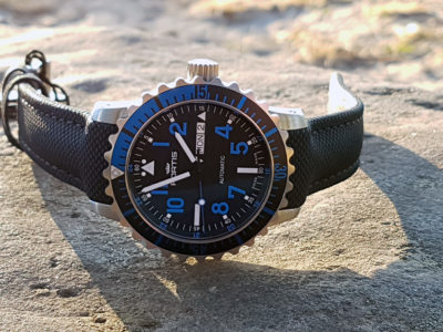 Fortis_Marinemaster_Blue_front1