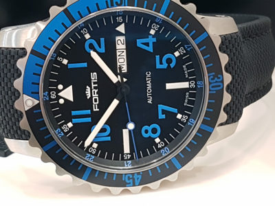 Fortis_Marinemaster_Blue_front2