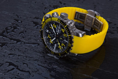 Fortis_Marinemaster_Chrono_Yellow_7