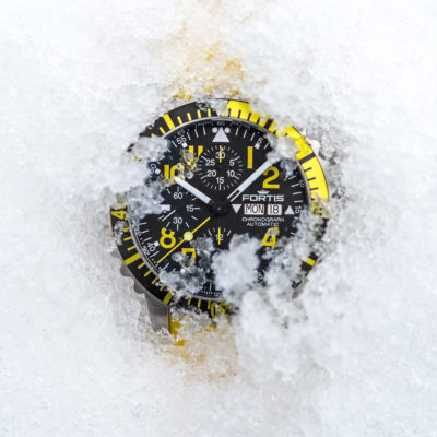 Fortis_Marinemaster_Chrono_Yellow_8