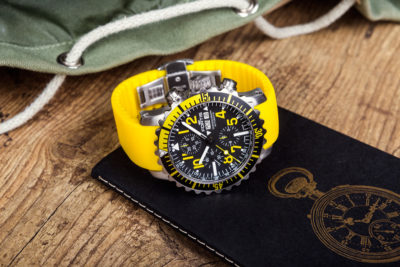 Fortis_Marinemaster_Chrono_Yellow_9