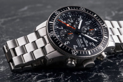 Fortis_Official_Cosmonauts_Chrono_0
