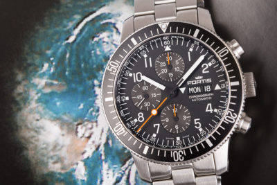 Fortis_Official_Cosmonauts_Chrono_00
