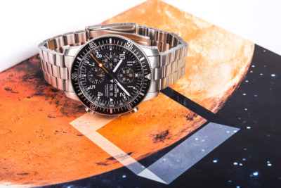 Fortis_Official_Cosmonauts_Chrono_000