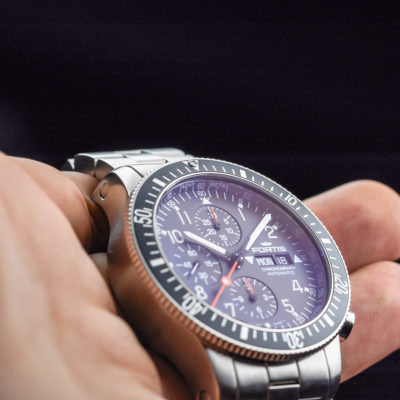 Fortis_Official_Cosmonauts_Chrono_0000