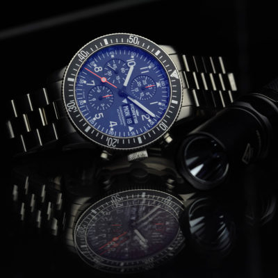 Fortis_Official_Cosmonauts_Chrono_00000