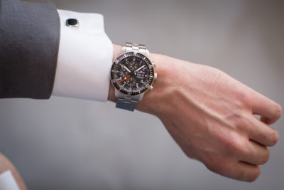Fortis_Official_Cosmonauts_Chrono_11