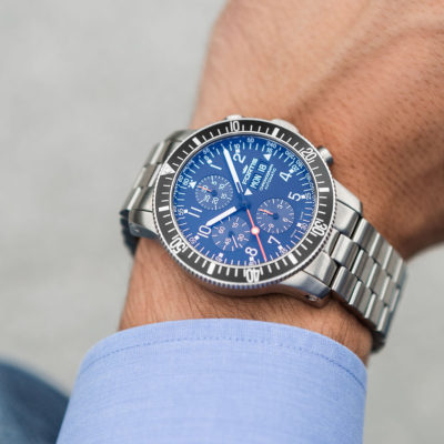 Fortis_Official_Cosmonauts_Chrono_12