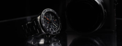 Fortis_Official_Cosmonauts_Chrono_16