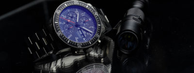 Fortis_Official_Cosmonauts_Chrono_17