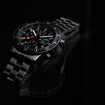 Fortis_Official_Cosmonauts_Chrono_18