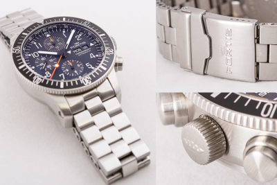 Fortis_Official_Cosmonauts_Chrono_2