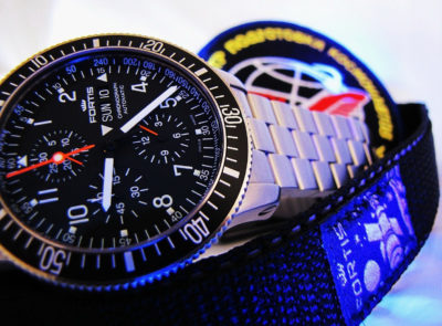 Fortis_Official_Cosmonauts_Chrono_3