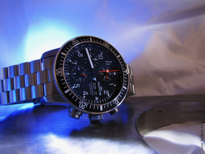 Fortis_Official_Cosmonauts_Chrono_4