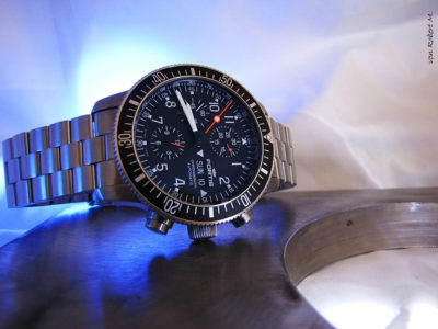 Fortis_Official_Cosmonauts_Chrono_5