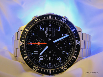 Fortis_Official_Cosmonauts_Chrono_7