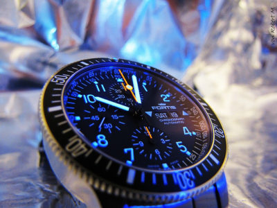 Fortis_Official_Cosmonauts_Chrono_8