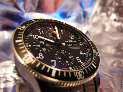Fortis_Official_Cosmonauts_Chrono_9