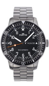 Official Cosmonauts Day/Date