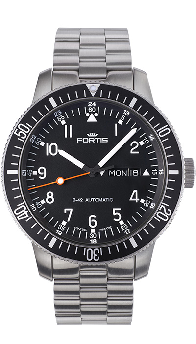 Fortis_Official_Cosmonauts_DayDate