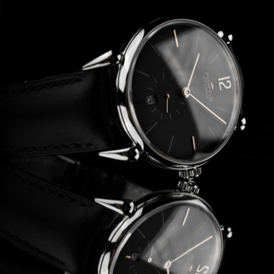 Fortis_Orchestra_Date_pm_1