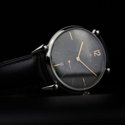 Fortis_Orchestra_Date_pm_2