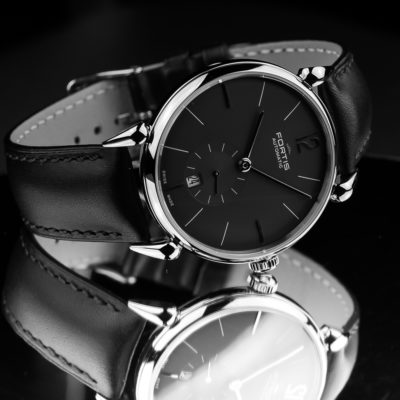 Fortis_Orchestra_Date_pm_6