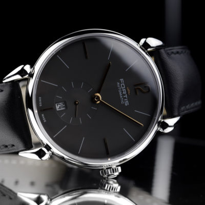 Fortis_Orchestra_Date_pm_7