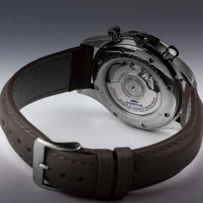 Fortis_Tycoon_Chronograph_am_7
