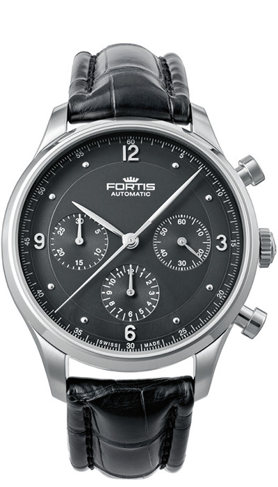 Fortis_Tycoon_Chronograph_pm