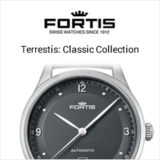 Fortis Terrestis: Classic Collection