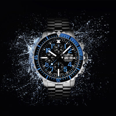 Fortis_Marinemaster_Chrono_Blue_00