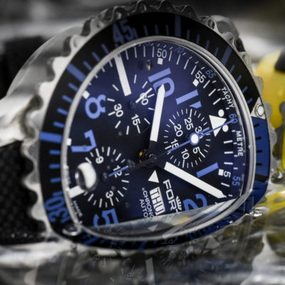 Fortis_Marinemaster_Chrono_Blue_1