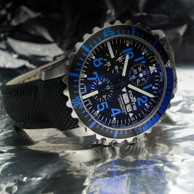 Fortis_Marinemaster_Chrono_Blue_2