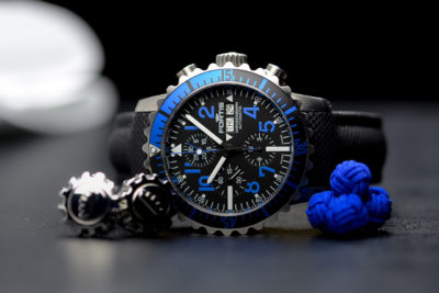 Fortis_Marinemaster_Chrono_Blue_3