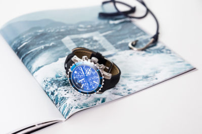 Fortis_Marinemaster_Chrono_Blue_4