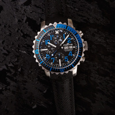Fortis_Marinemaster_Chrono_Blue_5