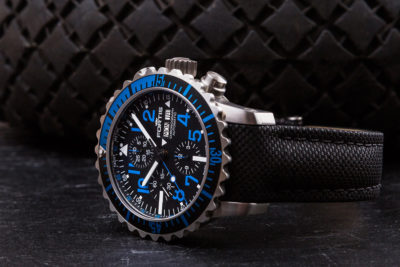 Fortis_Marinemaster_Chrono_Blue_6